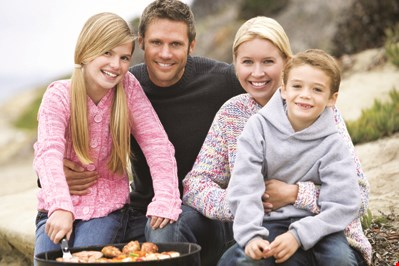 Product image for Dental Care of Woodstock $39 Exam & Full Mouth X-Rays