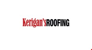 Product image for Kerigan's Roofing $1000 OFF Any Complete Roof Replacement On Your Home.