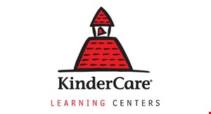 Kindercare Gold Meadow logo