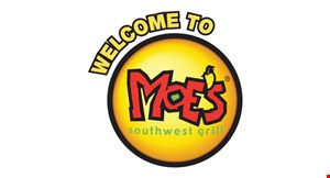 Moes Southwestern Branodstormers LLC logo