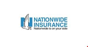 Doug Neil Insurance Agency logo