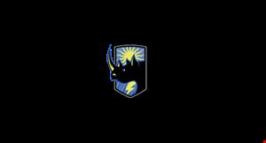 Rhino Shield Colorado logo
