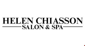 Eleni Salon Inc logo