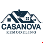 Product image for Casanova Remodeling, LLC $250 off Hott Topper with purchase of gutter system, min. 50 linear sq. ft.