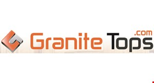 The Granite Tops LLC logo