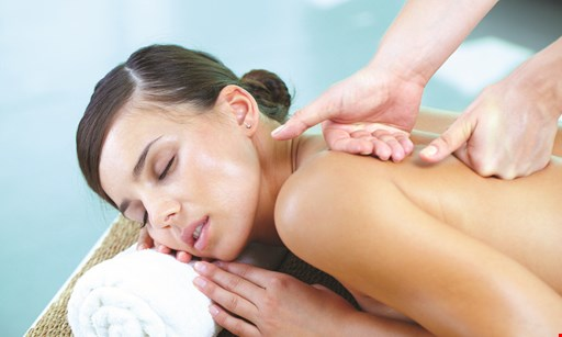 Product image for VILLAGE HEALTH WELLNESS SPA $55 Signature Facial