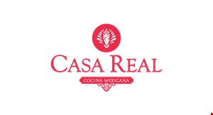 Casa  Real logo