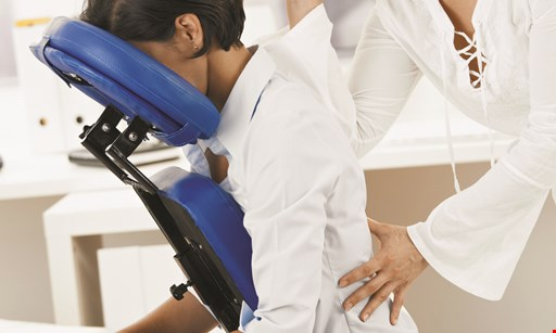 Product image for Family Chiropractic Wellness Center Free spinal screening*
