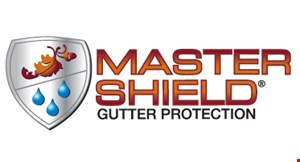 Master Shield Cutter Protection logo