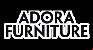 Adora Furniture logo