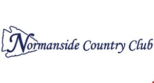 Normanside Country Club logo
