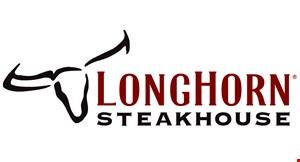 Longhorn Steakhouse logo