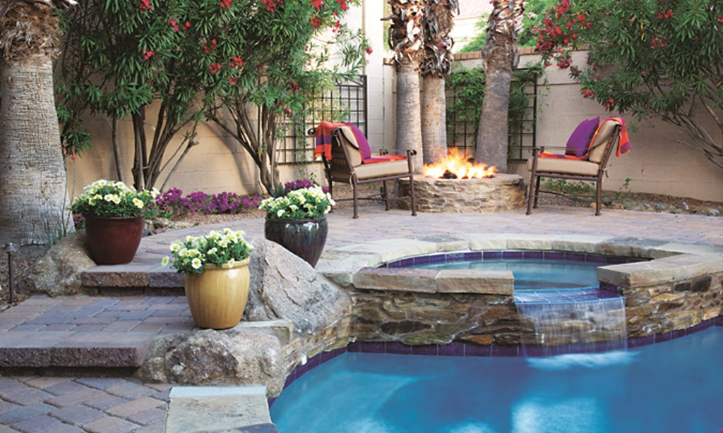 Product image for NATIVE BLOOM LANDSCAPE & DESIGN, LLC $500 off any project