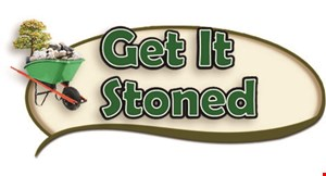 Get It Stoned LLC logo