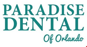 Product image for Paradise Dental of Orlando $17999 full archall-on-6 permanent implant smile