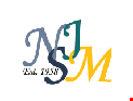 NJ School of Music logo
