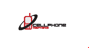 A2Z Phone Repairs logo