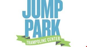 Jump Park logo