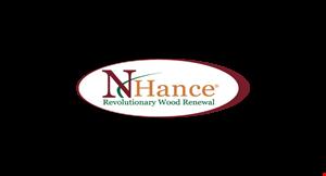 Woods & Irons, LLC logo