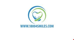 Rideback Family Dental Group logo