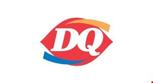 Dairy Queen - Pennsburg - Quakertown - Harleysville logo