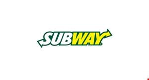 GKL Subs/Subway logo
