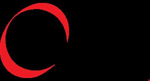 KTD Tax Services logo