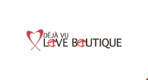 Product image for Deja Vu Love Boutique  Now$2,695Installed* 3-LAYER POLYURETHANE INSULATED STEEL GARAGE DOOR & WINDOW PACKAGEReg. $3,200(16x7 only / R-value 12.76)Package IncludesThermacore® Collection 190 Clear Glass Only (Design Inserts Extra) *Standard InstallationSelect designs only, call for details.