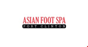 Foot Place logo