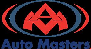 Automasters of Smyrna logo