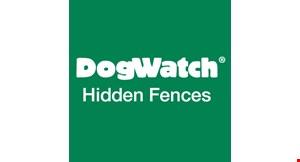 Dogwatch of Nashville logo