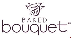 Baked Bouquet logo