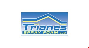 Trianes Spray Foam LLC logo