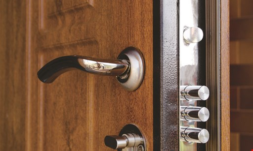 Product image for Goldy Locks 20% off Home Safes