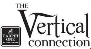 Vertical Connection logo