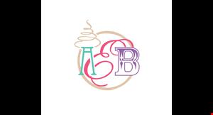 Arteats Bakery logo