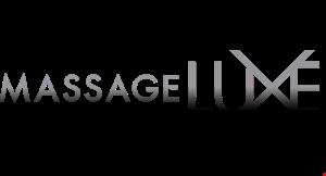 P&K Treasure Investment, LLC (DBA Massage Luxe) logo