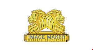 Image Maker Medical Aesthetics logo