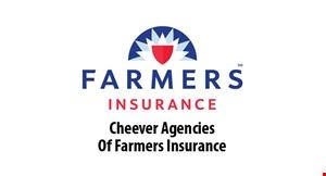 Cheeverinsurance.Com logo