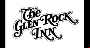 Glen Rock Inn logo