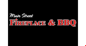 Lewis Square Fire Place & BBQ logo