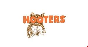 Hooters of America, LLC logo