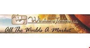Windsong Trading Company LLC logo