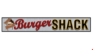 KB's Burger Shack logo
