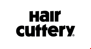 Hair Cuttery logo