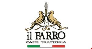 Il Farro logo