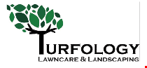 Turfology logo