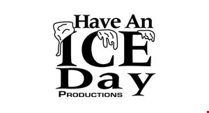 Ice Days LLC logo