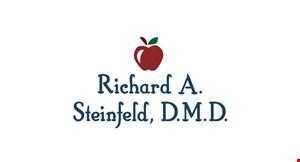 Richard A. Steinfeld, D.M.D. logo