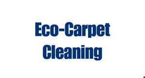 Synergy Carpet Cleaning logo